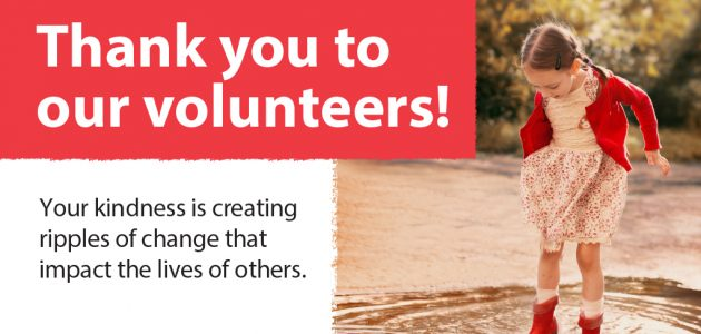 VolunteerThanks2014_Web_draft1